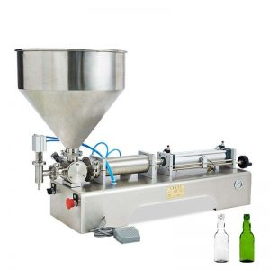 liquid_filling_machine2.141225432_std
