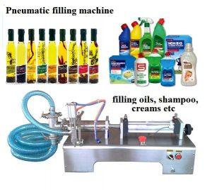 120090-100-1000-ml-dolum-makinas-pnoematik-piston-sv-dolgu-sampuan-jel-su-sarap-suet-suyu-sirke-kahve-yag-cecek-deterjan0