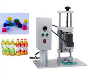 semi-automatic-capping-sealing-machine-кplastic-bottle.jpg_350x350